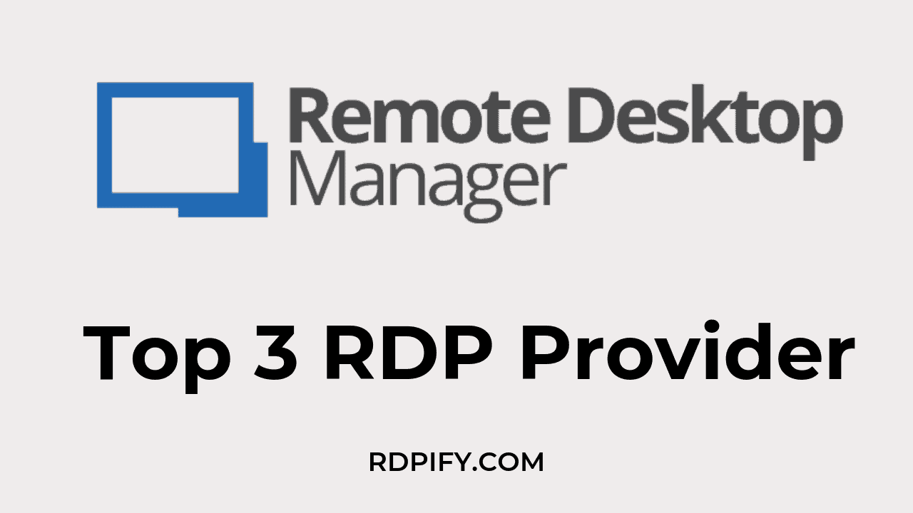 Top 3 RDP Provider – Buy Using Using Visa, Mastercard, Amex, Maestro,Discover or any Debit or Credit Card